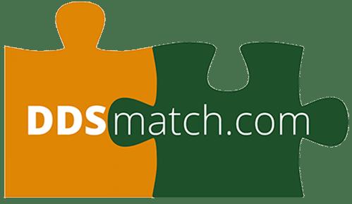 DDSmatch Region